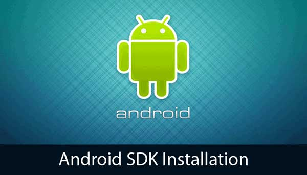 Android-SDK-Installation-1
